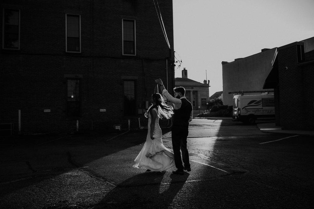 OARDC Intimate Wedding Wooster Ohio Spoon Market wedding venue grace e jones photography ohio wedding photographer 69.jpg