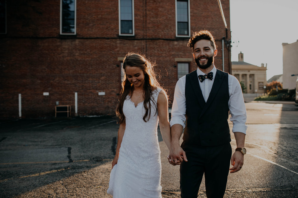 OARDC Intimate Wedding Wooster Ohio Spoon Market wedding venue grace e jones photography ohio wedding photographer 68.jpg