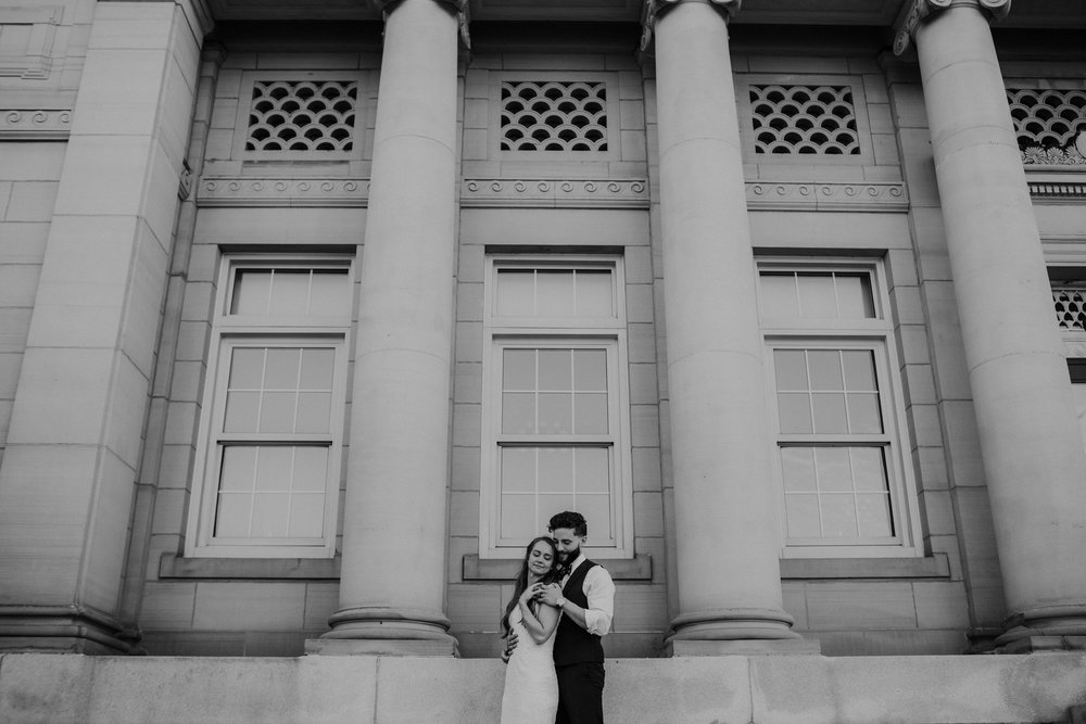 OARDC Intimate Wedding Wooster Ohio Spoon Market wedding venue grace e jones photography ohio wedding photographer 62.jpg