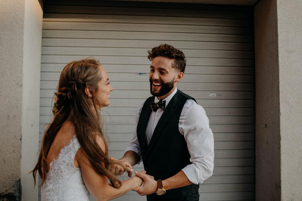 OARDC Intimate Wedding Wooster Ohio Spoon Market wedding venue grace e jones photography ohio wedding photographer 52.jpg