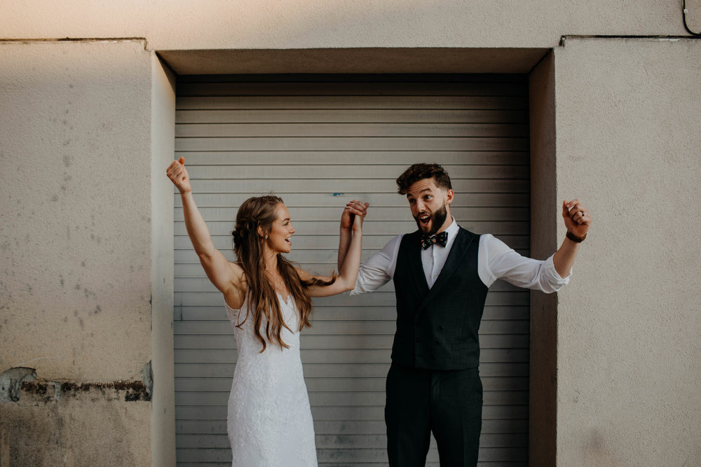 OARDC Intimate Wedding Wooster Ohio Spoon Market wedding venue grace e jones photography ohio wedding photographer 48.jpg