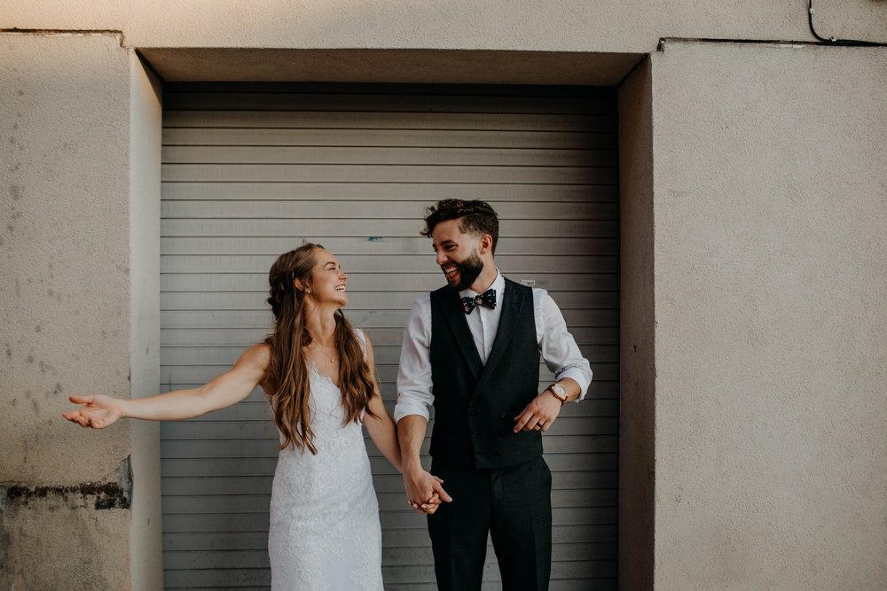OARDC Intimate Wedding Wooster Ohio Spoon Market wedding venue grace e jones photography ohio wedding photographer 46.jpg