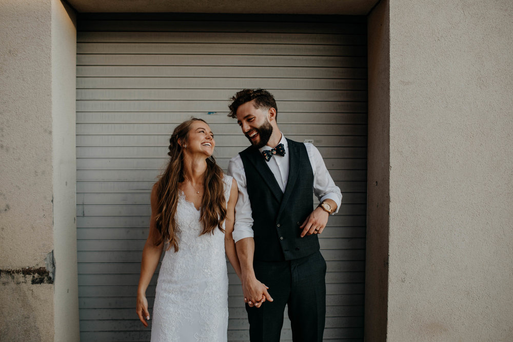 OARDC Intimate Wedding Wooster Ohio Spoon Market wedding venue grace e jones photography ohio wedding photographer 45.jpg
