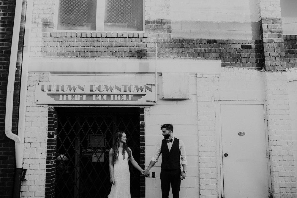 OARDC Intimate Wedding Wooster Ohio Spoon Market wedding venue grace e jones photography ohio wedding photographer 43.jpg