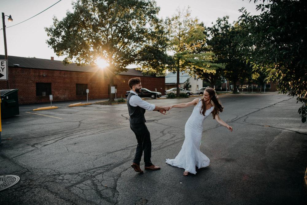 OARDC Intimate Wedding Wooster Ohio Spoon Market wedding venue grace e jones photography ohio wedding photographer 277.jpg