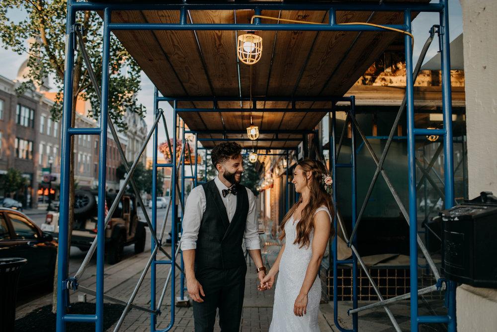 OARDC Intimate Wedding Wooster Ohio Spoon Market wedding venue grace e jones photography ohio wedding photographer 33.jpg
