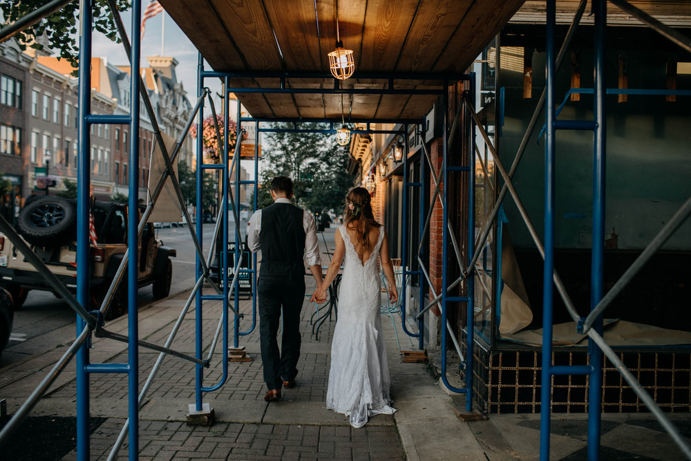 OARDC Intimate Wedding Wooster Ohio Spoon Market wedding venue grace e jones photography ohio wedding photographer 32.jpg