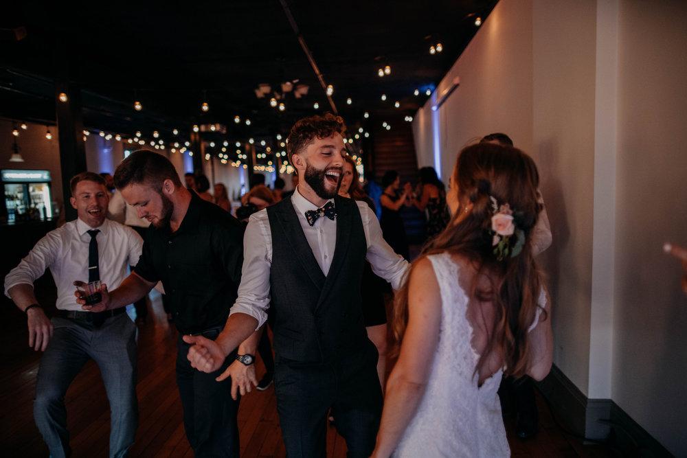 OARDC Intimate Wedding Wooster Ohio Spoon Market wedding venue grace e jones photography ohio wedding photographer 221.jpg