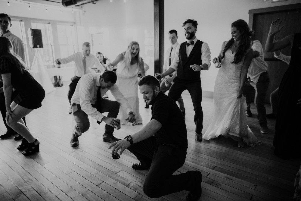 OARDC Intimate Wedding Wooster Ohio Spoon Market wedding venue grace e jones photography ohio wedding photographer 223.jpg