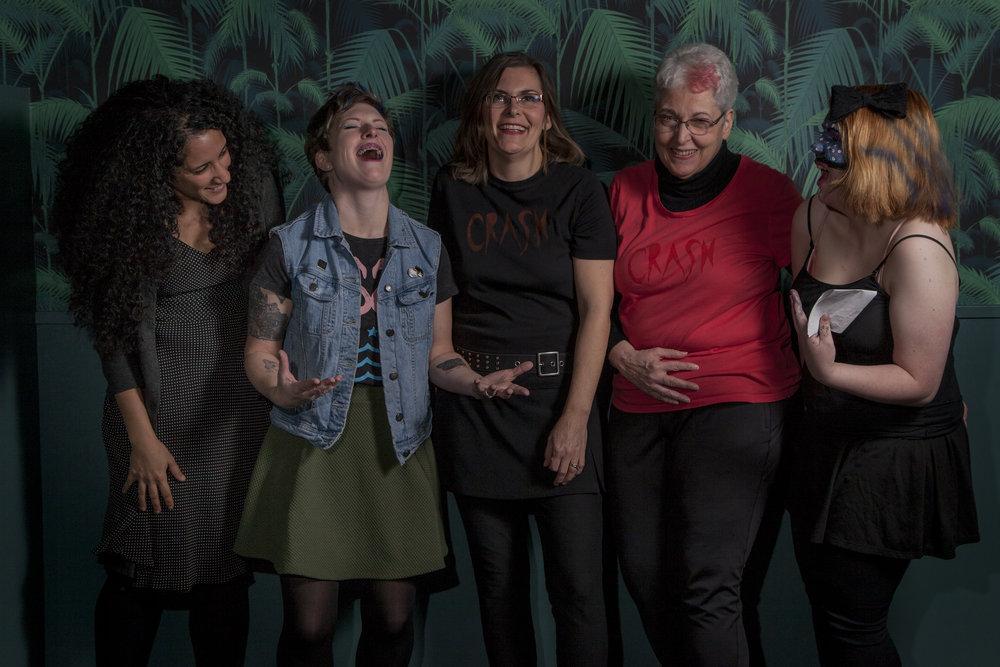 LadiesRock2017-0232.jpg