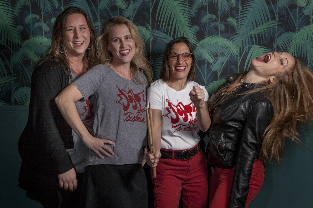 LadiesRock2017-0166.jpg
