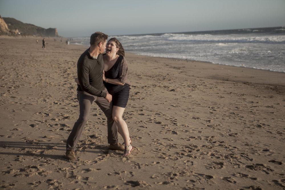 EngagementPhotos_Malibu_-1347.jpg