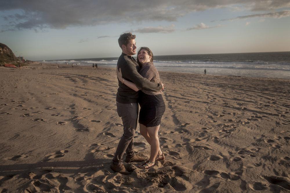 EngagementPhotos_Malibu_-1531.jpg