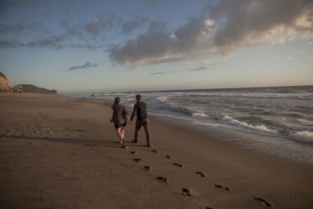 EngagementPhotos_Malibu_-1716.jpg