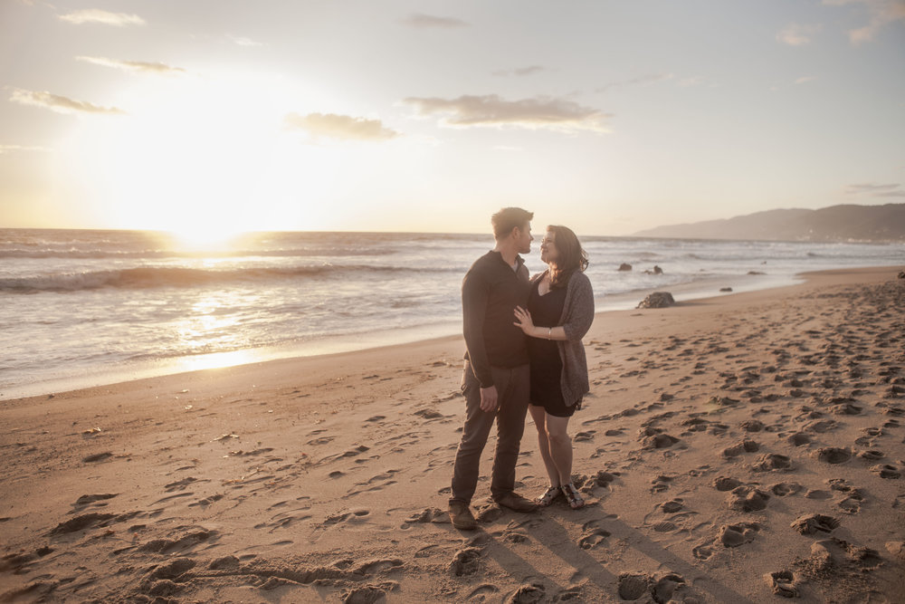 EngagementPhotos_Malibu_-1833.jpg