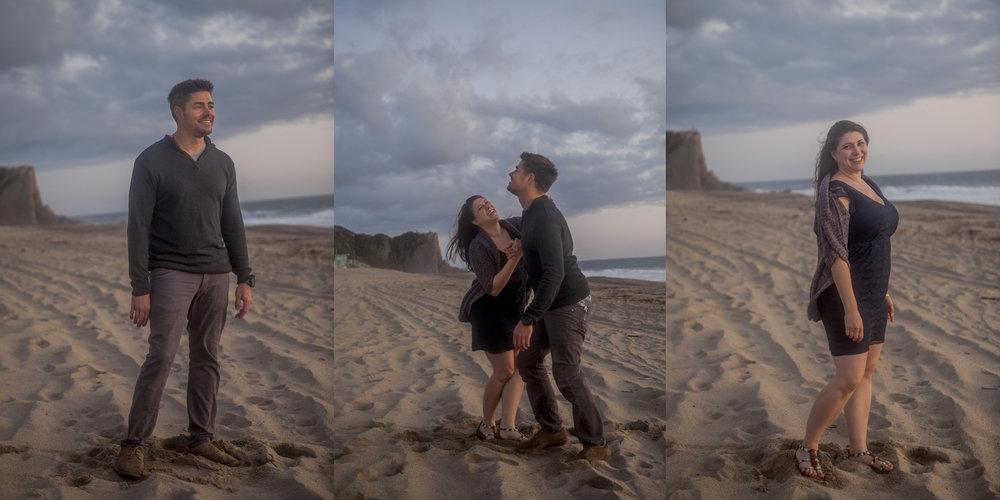 EngagementPhotos_Malibu_-2185sm.jpg