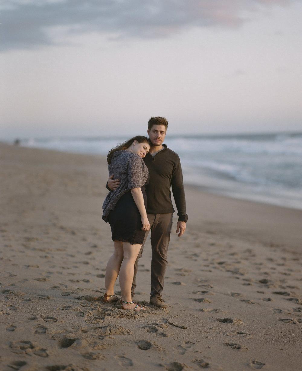 EngagementPhotos_Malibu_-04580006.jpg