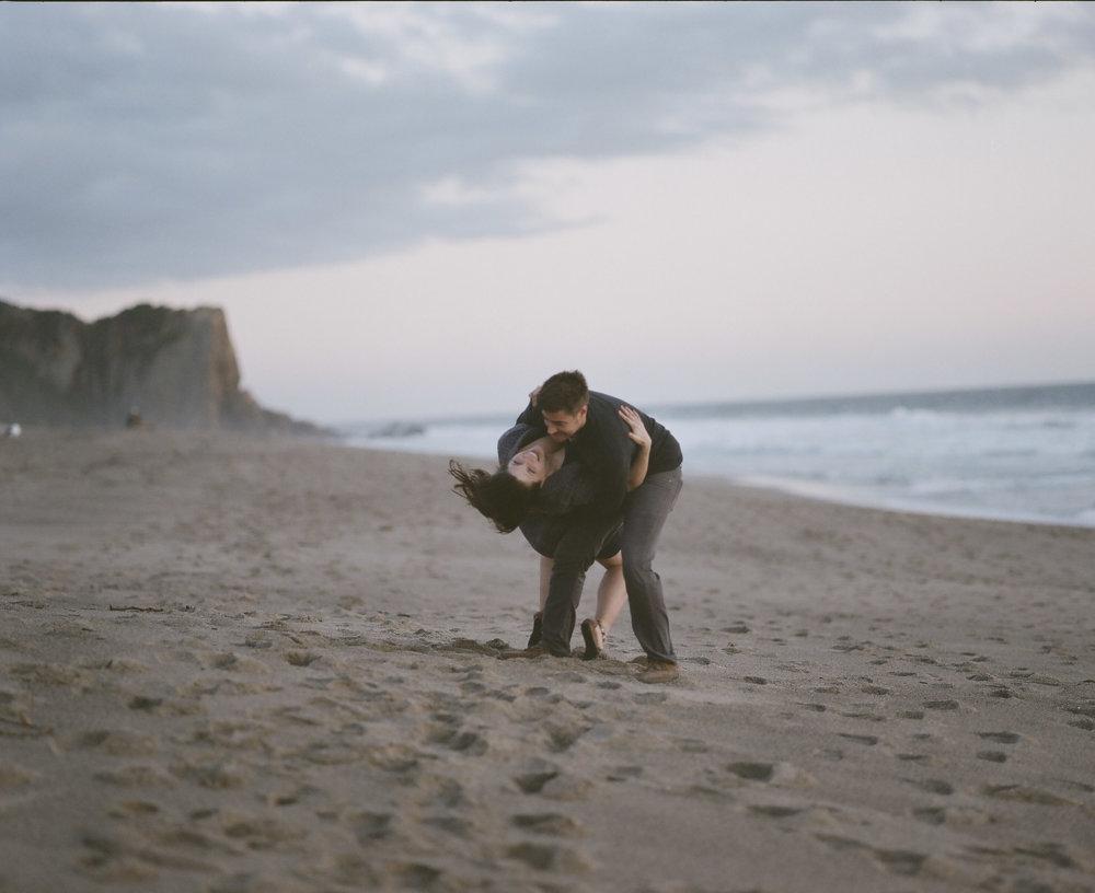 EngagementPhotos_Malibu_-04580010.jpg