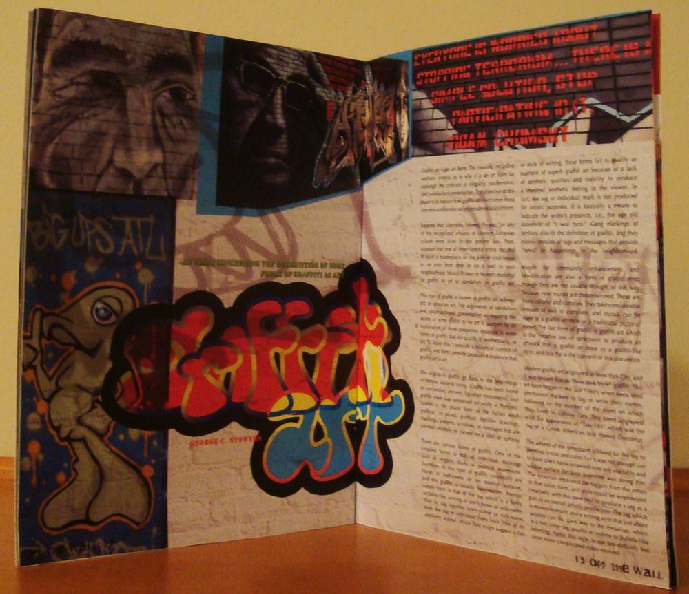 graffitibook2.jpg