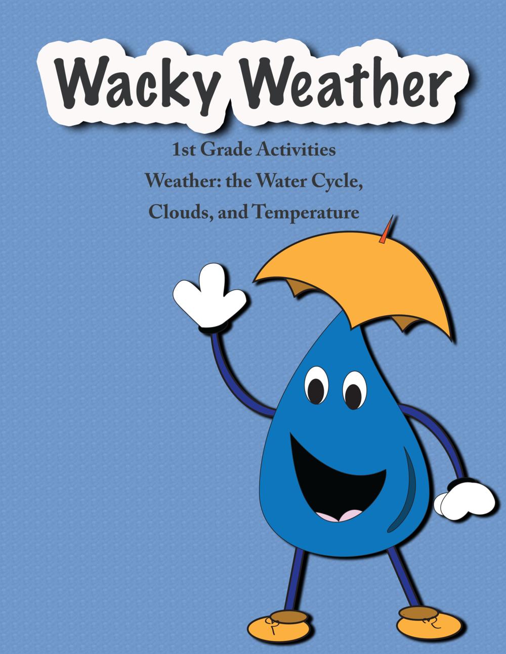Wacky Weather