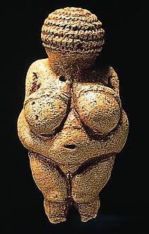 Willendorf1.jpg