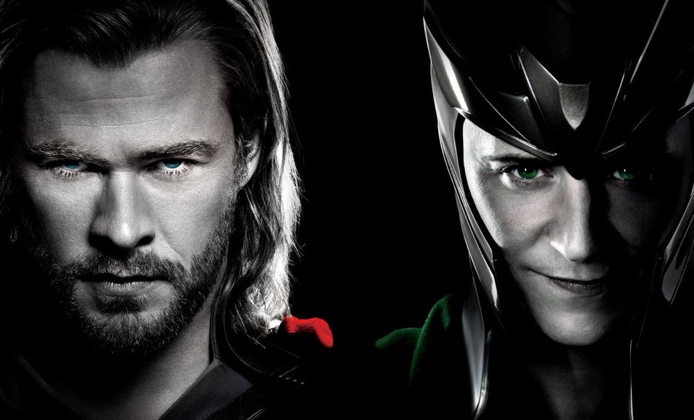 high_res_thor_and_loki_background__by_quinae-d50kb61.jpg