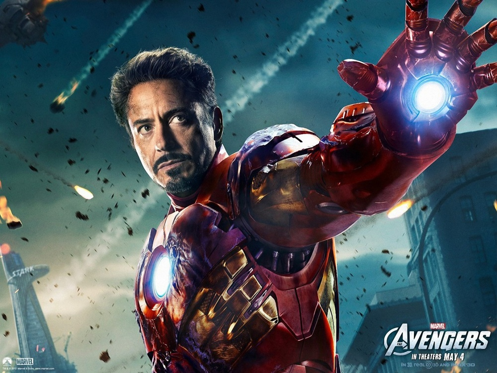 The-Avengers-253a-Ironman-Poster-Wallpapers-33359-1280x960.jpg