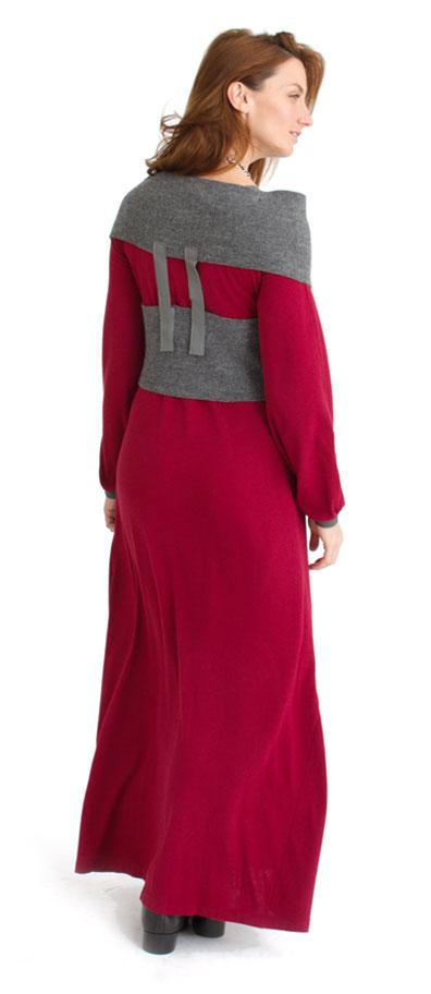reddress---back.jpg