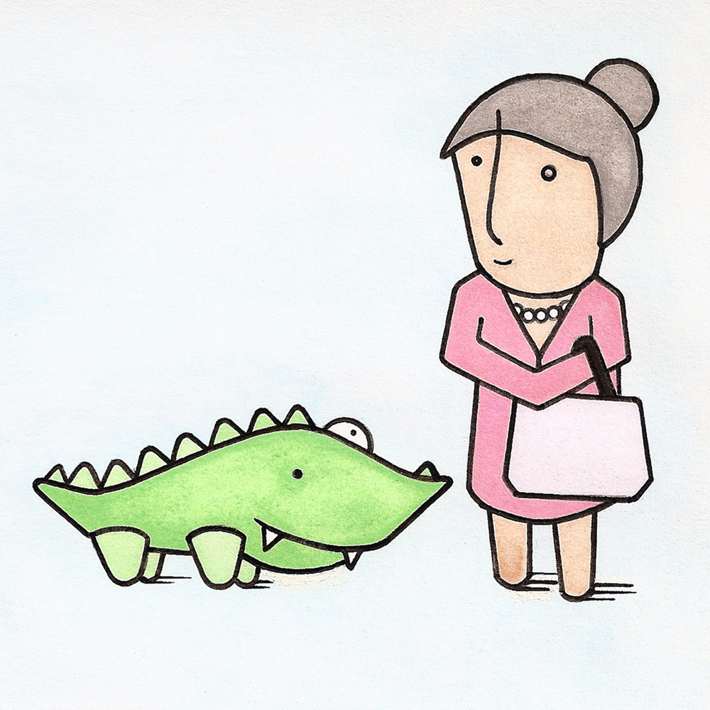 alligator purse.png