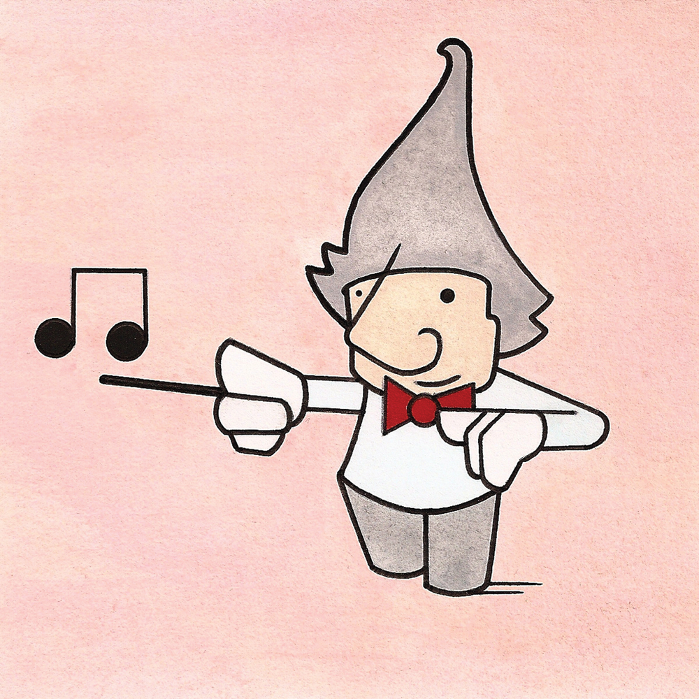 beat conductor.png