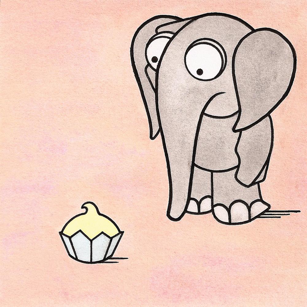 elephant cupcake.png