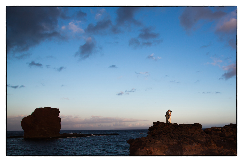 Chris_J_Evans_Photography_Hawaii_Wedding_Lanai-3672Small.jpg
