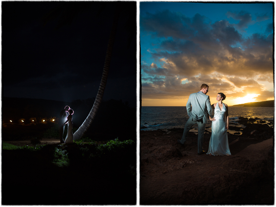 Hawaii_Wedding_Sunset.jpg