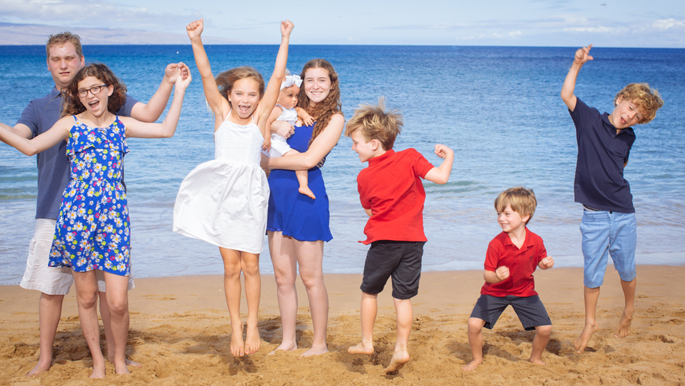 Maui_Family_Portraits_4.jpg
