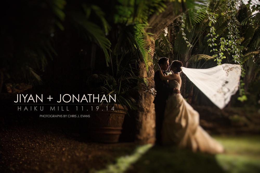 CJEvans_Jiyan&Jonathan-1162-Lead.jpg