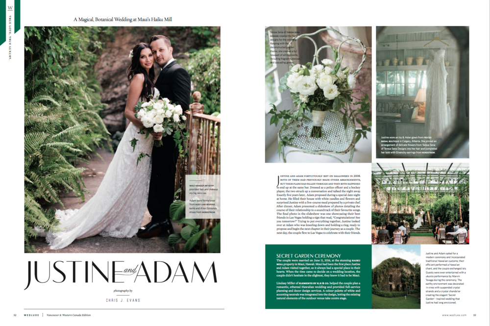 chrisjevans_wedluxe1.png