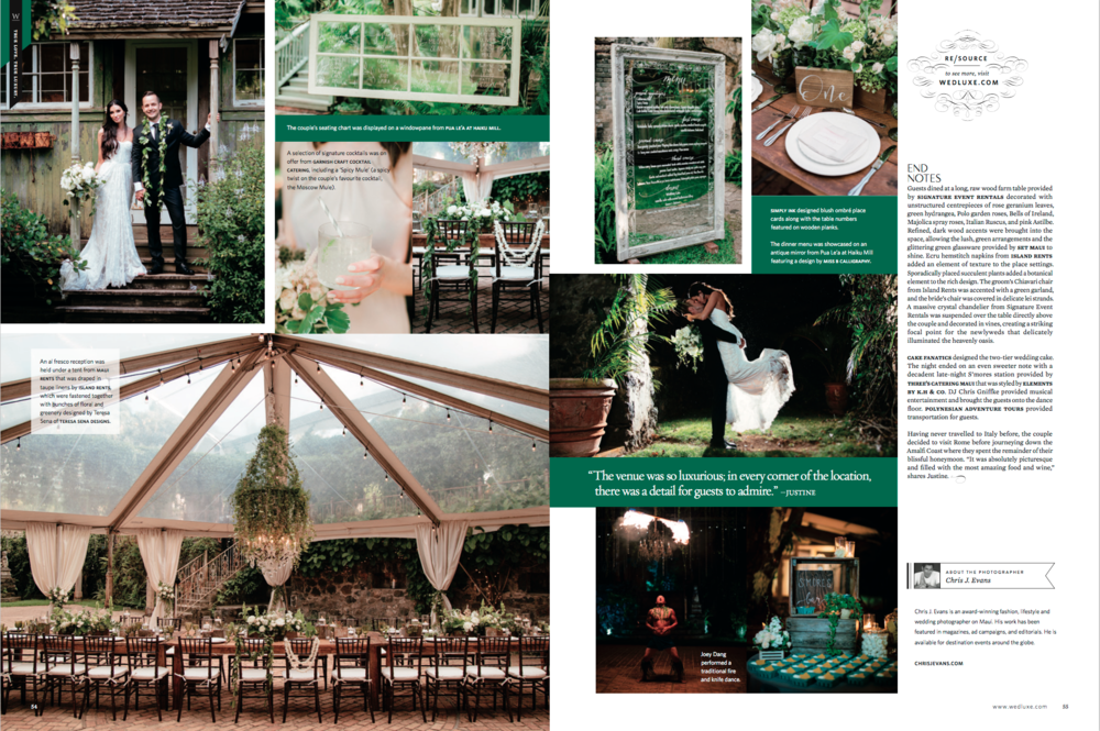 chrisjevans_wedluxe2.png