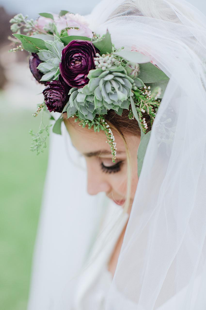 Maui Wedding Photographer Chris J. Evans