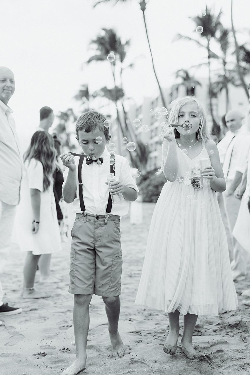 chris_J_evans_maui_beach_wedding_00012.jpg