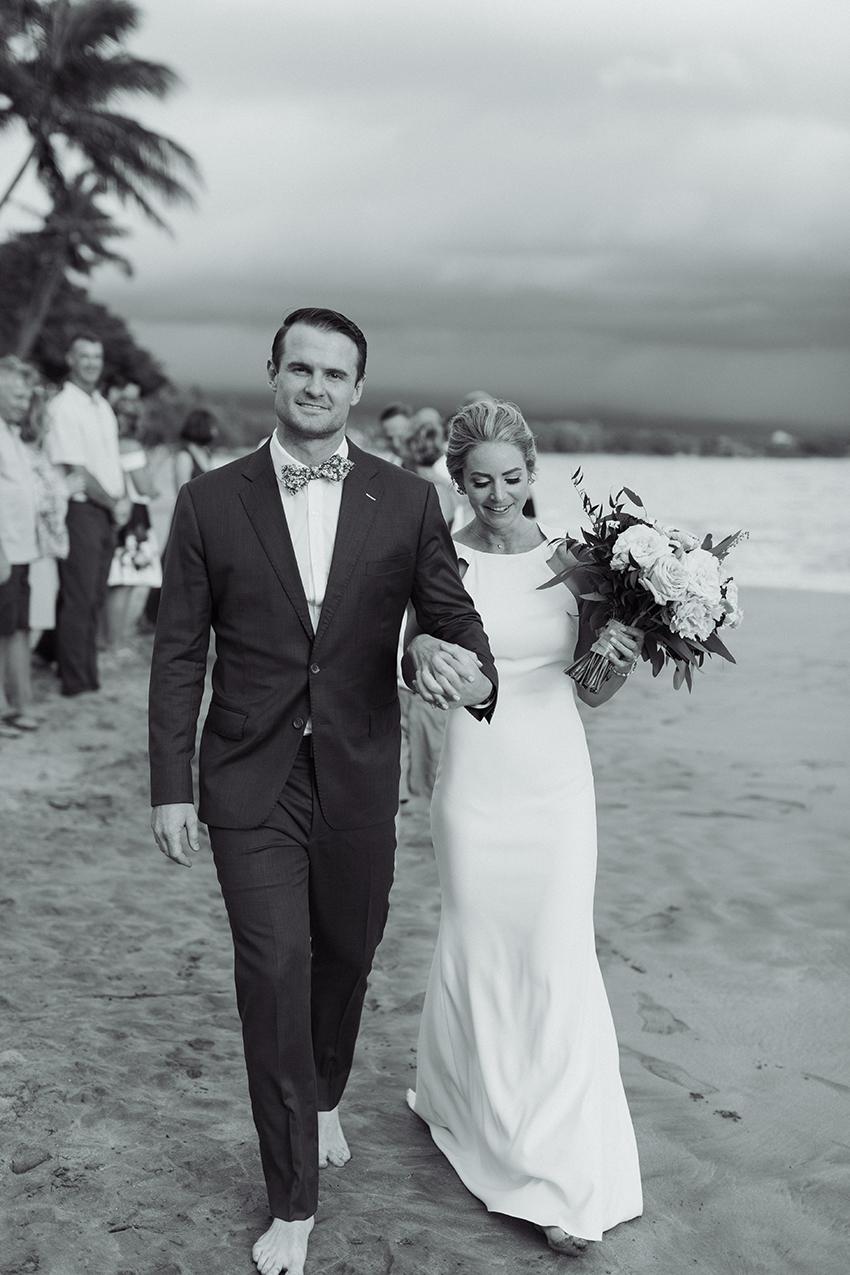 chris_J_evans_maui_beach_wedding_00027.jpg