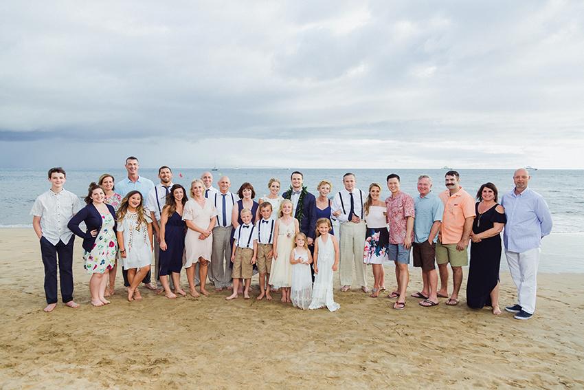 chris_J_evans_maui_beach_wedding_00032.jpg