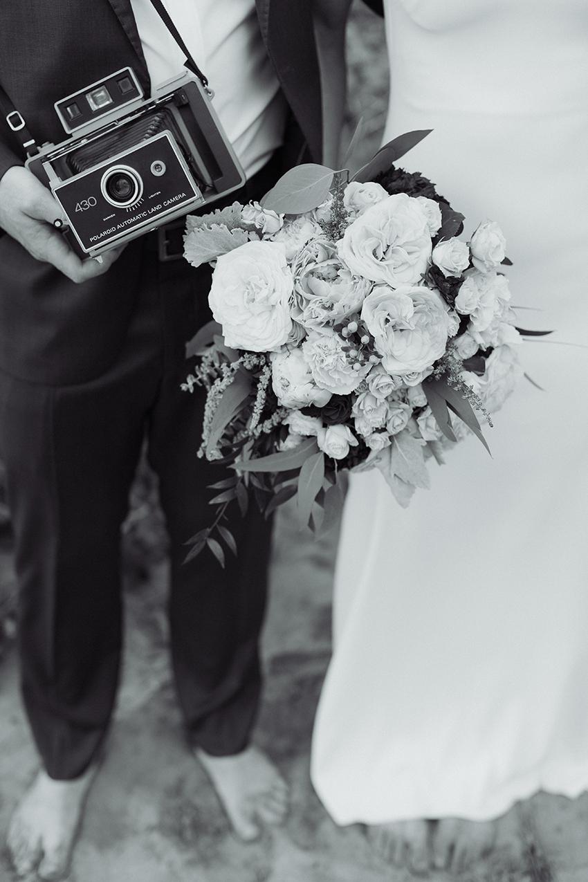 chris_J_evans_maui_beach_wedding_00035.jpg