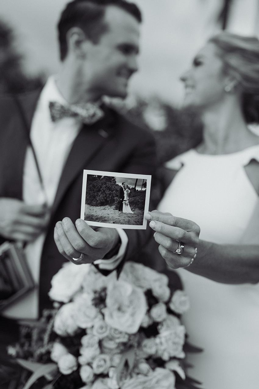 chris_J_evans_maui_beach_wedding_00037.jpg