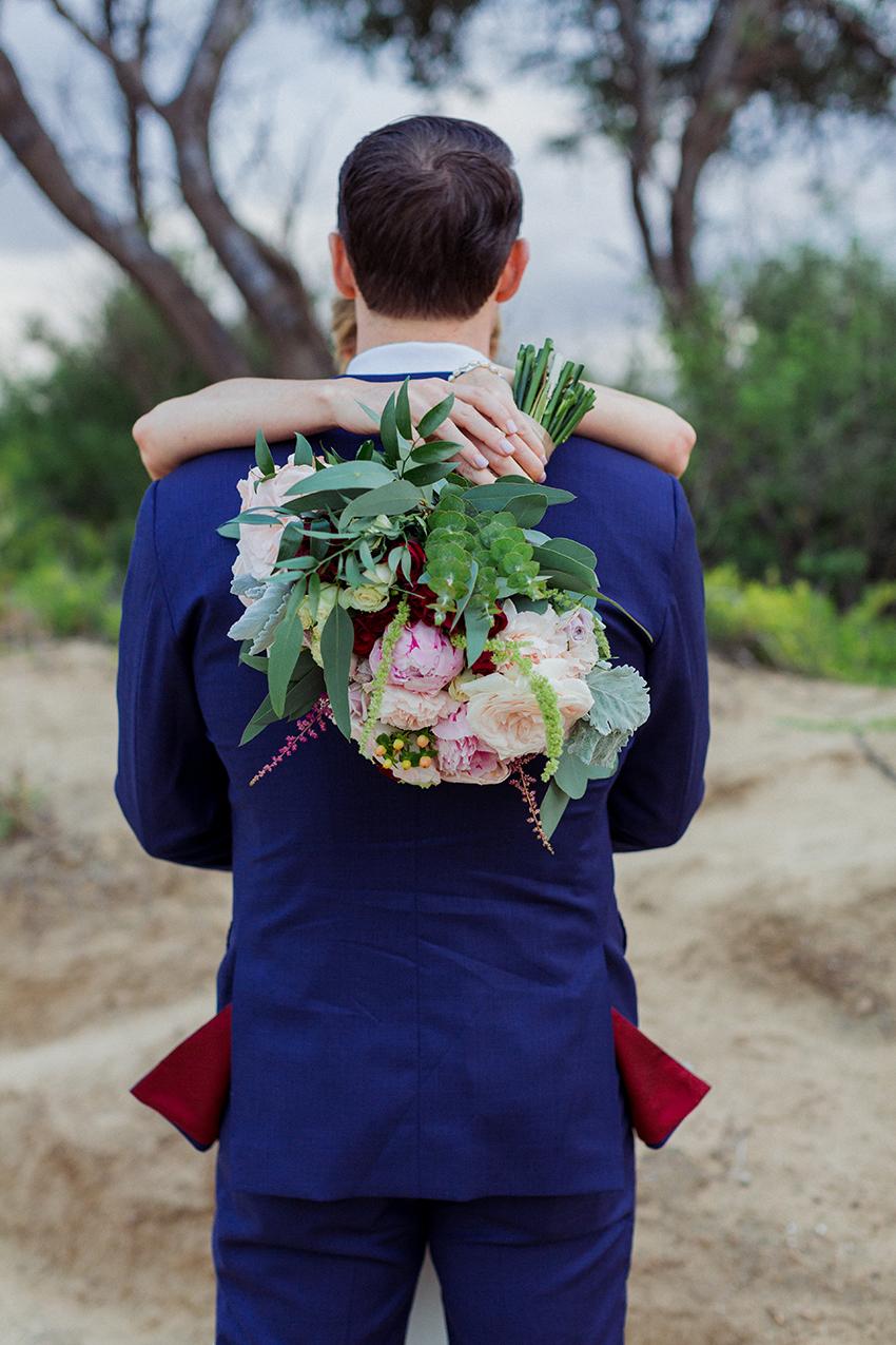 chris_J_evans_maui_beach_wedding_00038.jpg