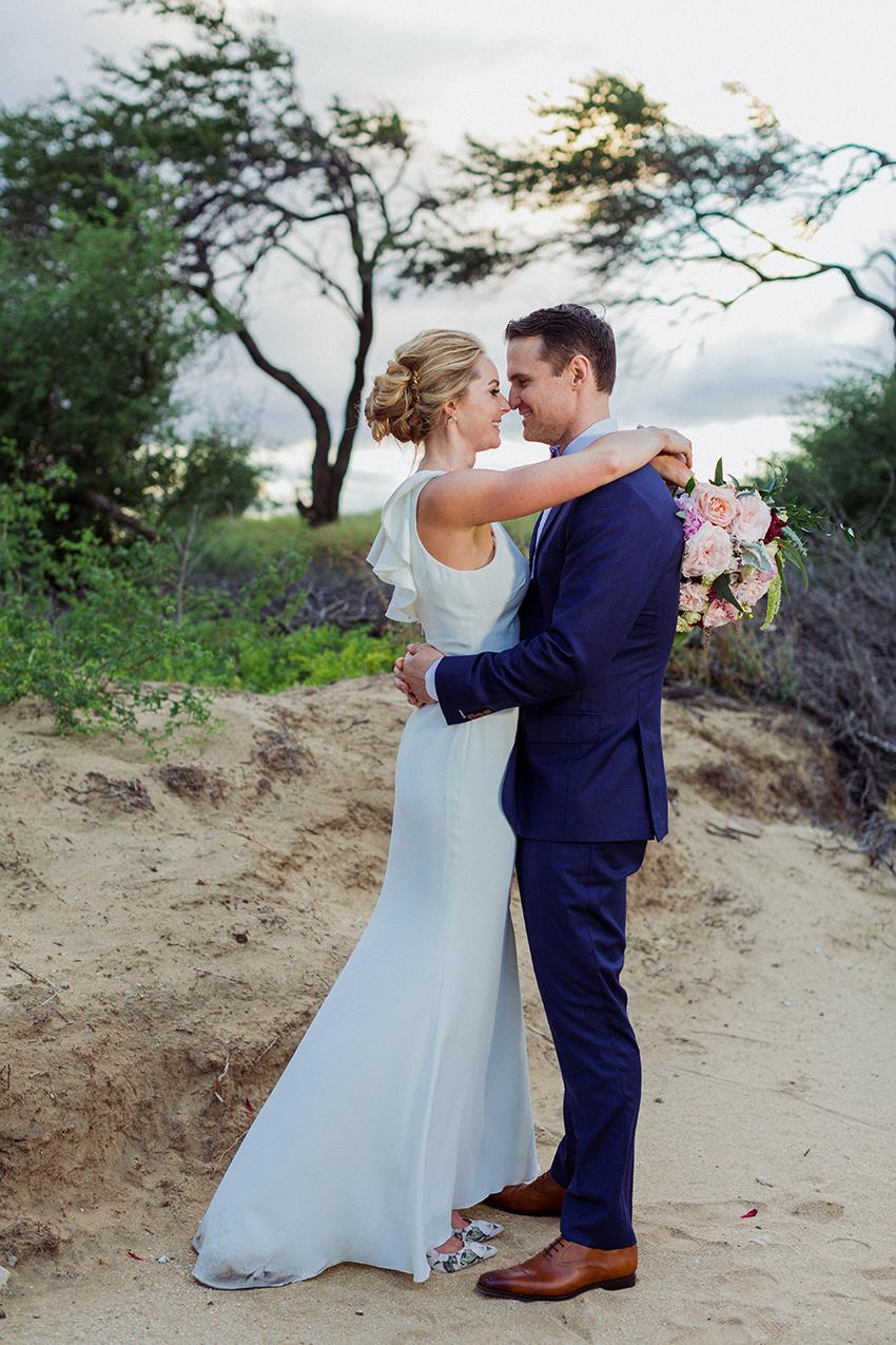 chris_J_evans_maui_beach_wedding_00040.jpg