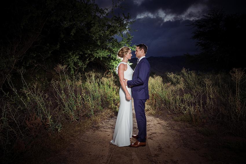 chris_J_evans_maui_beach_wedding_00047.jpg