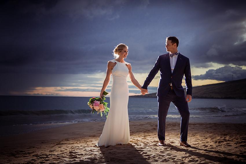 chris_J_evans_maui_beach_wedding_00052.jpg
