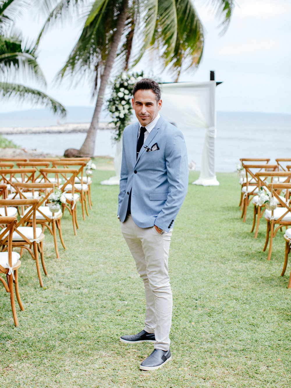 Chris_J_Evans_Maui_Wedding_K&K415.jpg
