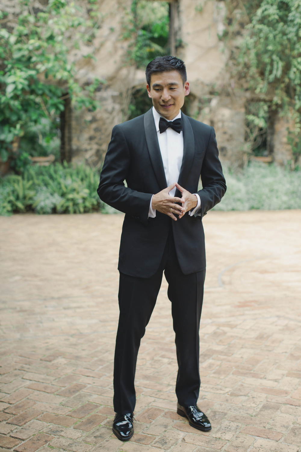 maui-wedding-photographer-chris-j-evans-grooms00003.png