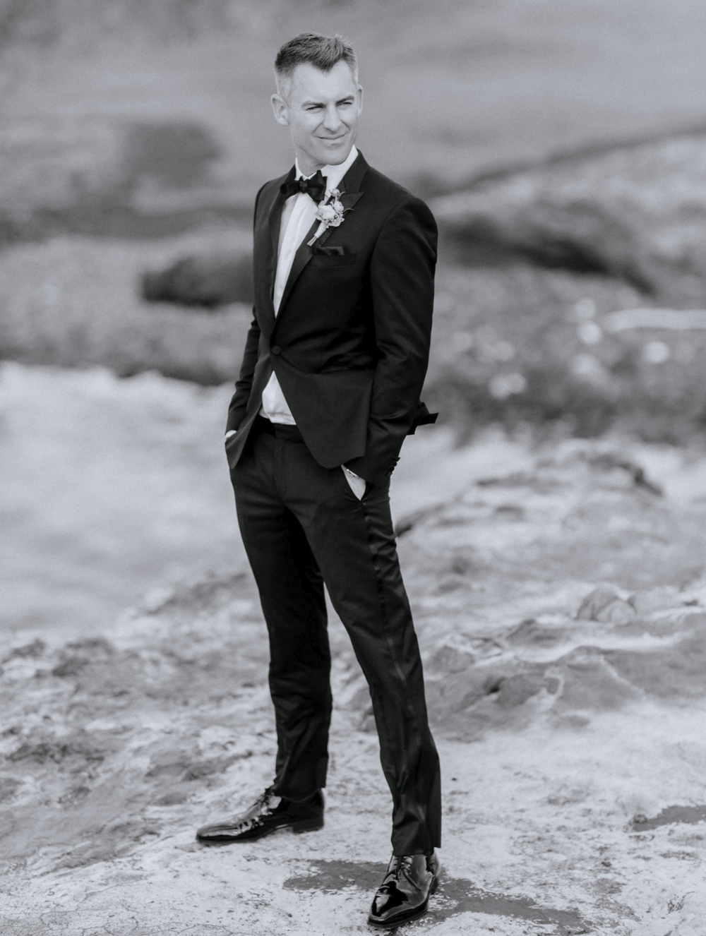 maui-wedding-photographer-chris-j-evans-grooms00006.png